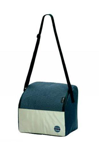 Chladicí taška přes rameno Ipek Silver  9f21c018c9d