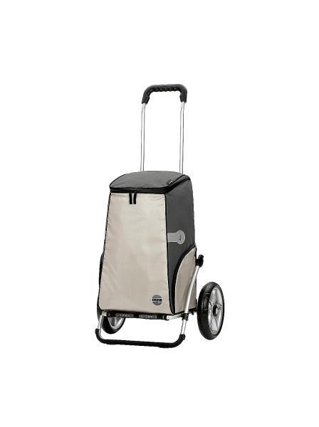 Chladicí taška Ipek Scala Andersen - Nákupní tašky na kolečkách e0e16726069
